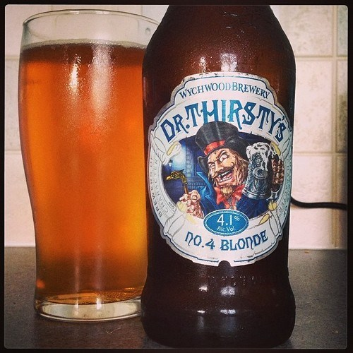 beer wtf creepy funny dr-thirsty - 8190179072