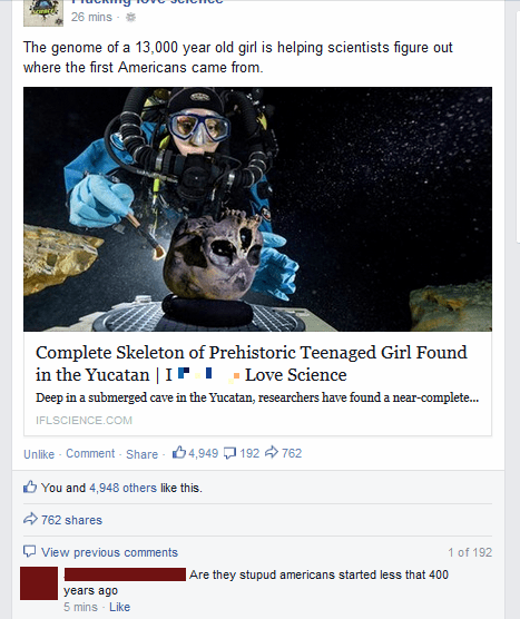 america,history,facepalm,science