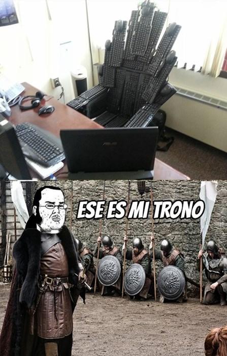 bromas Memes - 8190232576
