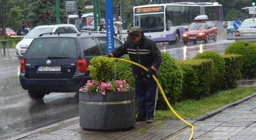 monday thru friday work rain g rated - 8190236160