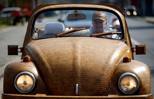 volkswagen,cars,beetle,DIY