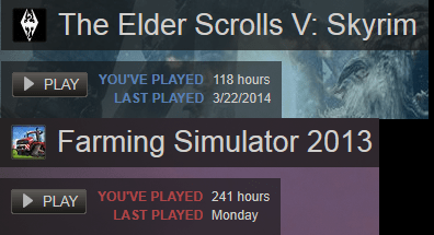 farming,Skyrim,simulator,steam