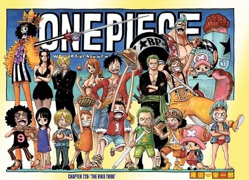 anime one piece - 8191225600