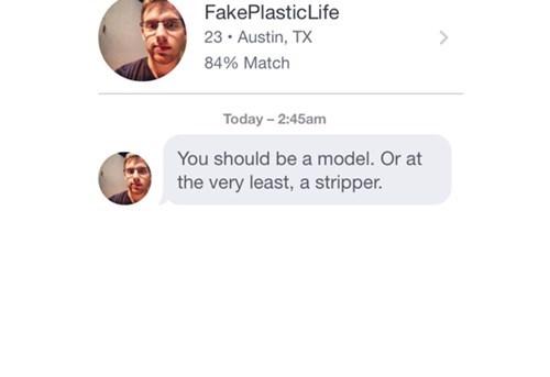 funny model wtf stripper - 8191337472
