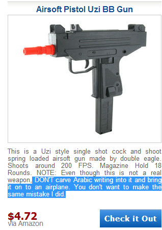 guns planes - 8191678976