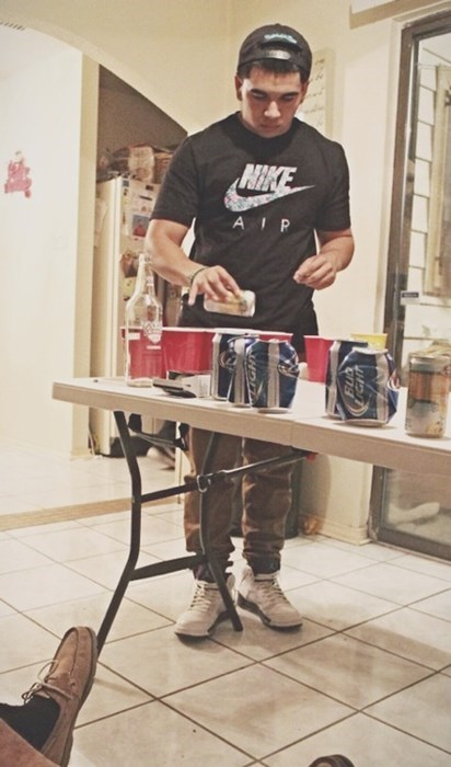 beer beer pong funny - 8192579840