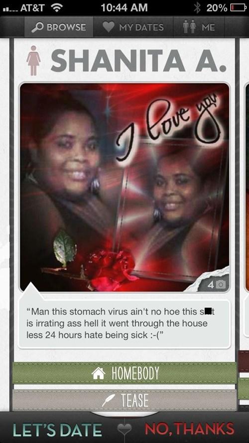 wtf sick funny shanita dating - 8192606464