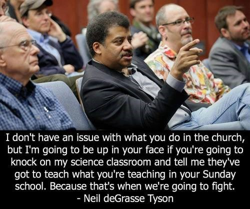 wtf,science,Neil deGrasse Tyson,funny