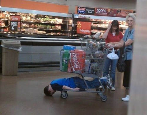 parenting Walmart - 8192660224