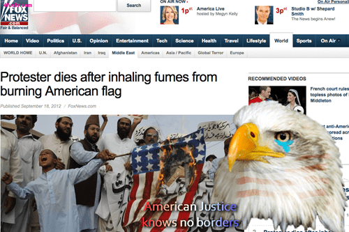 eagles flags murica - 8192664320