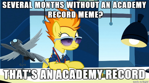 academy record Inception this meme is old sauce - 8192836608