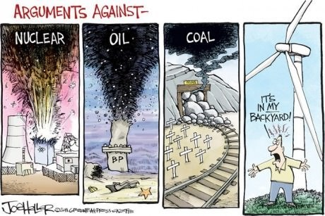 energy coal wind nuclear oil web comics - 8192868864