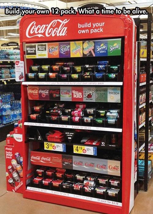 soda coca cola - 8193091072