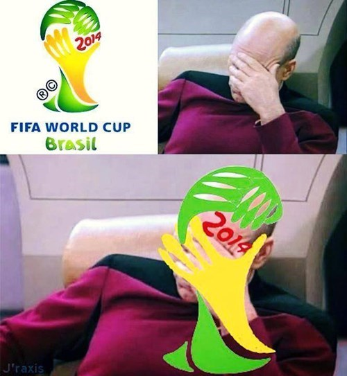 bromas futbol deportes Memes - 8193111296