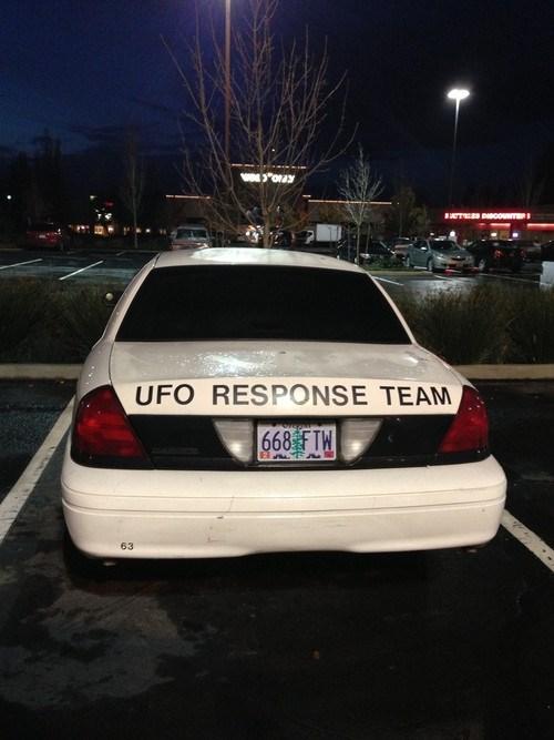ufo ufo response team - 8193282304