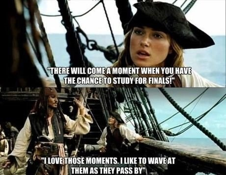 Sad studying finals sexy times funny - 8193499136