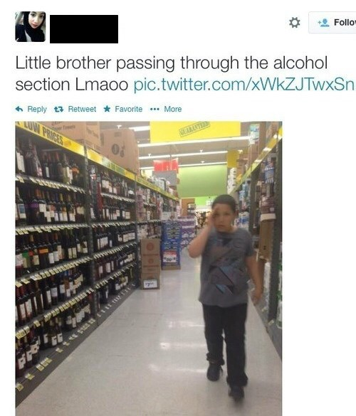 twitter alcohol kids these days - 8193623040
