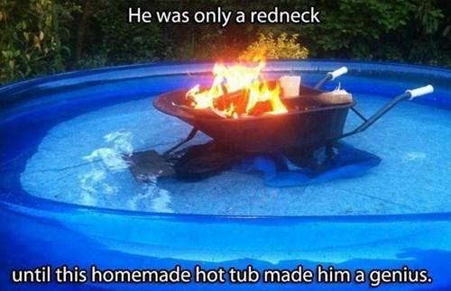 hot tub pool there I fixed it - 8193624064