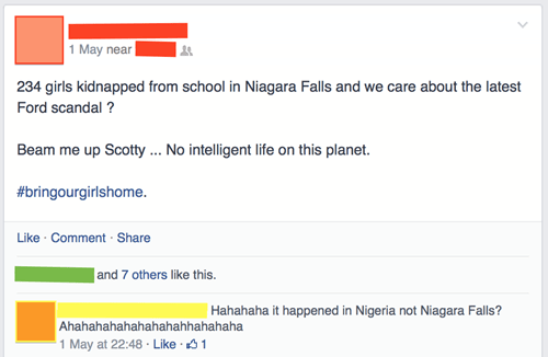 news,facepalm,spelling,failbook