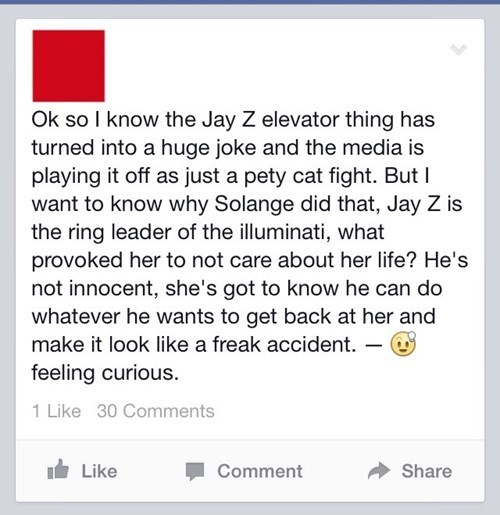 illuminati,facebook,Jay Z
