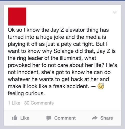 illuminati facebook Jay Z - 8193645056