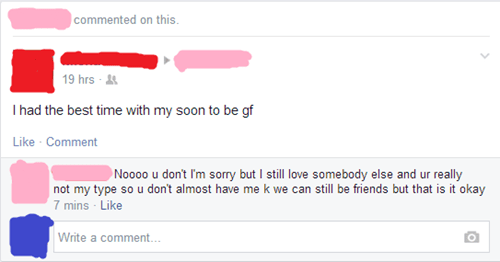 forever alone,Awkward,neckbeards,relationships,facebook,creepers,fedoras,dating