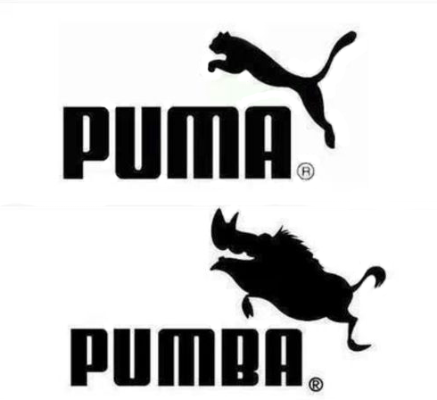 disney puma lion king - 8194594560