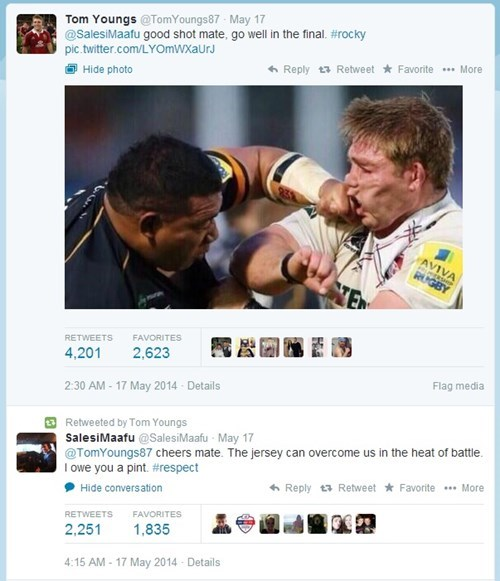 twitter sports rugby failbook g rated - 8194712832