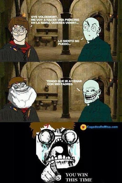 bromas viñetas Memes - 8194740736