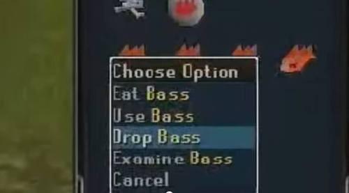 drop the bass bass - 8194781696