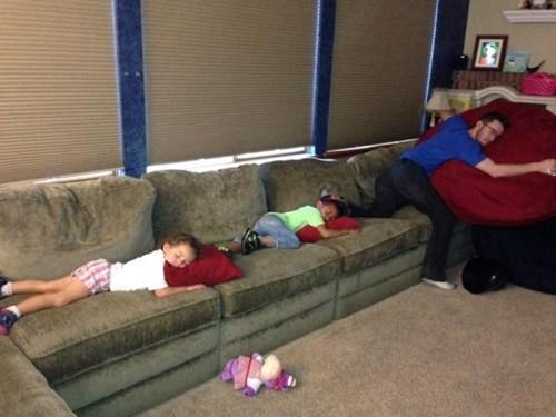 nap kids parenting - 8195177728