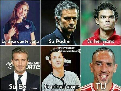 bromas futbol deportes Memes - 8195834368