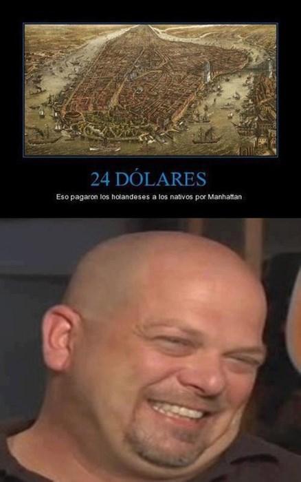 bromas Memes curiosidades - 8195877888