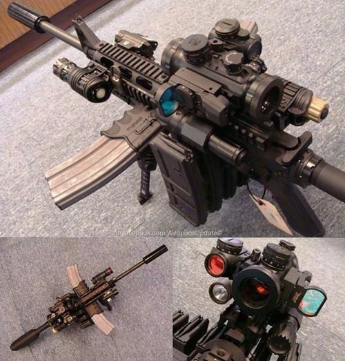 guns rifles - 8195930368