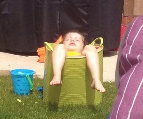 kids summer parenting cooling off - 8196010752