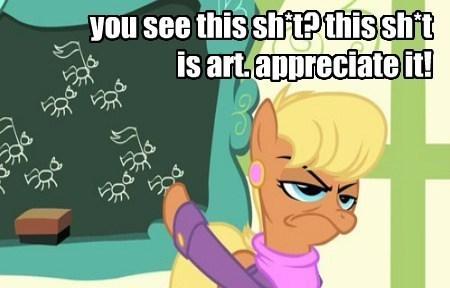 background pony art - 8196174336