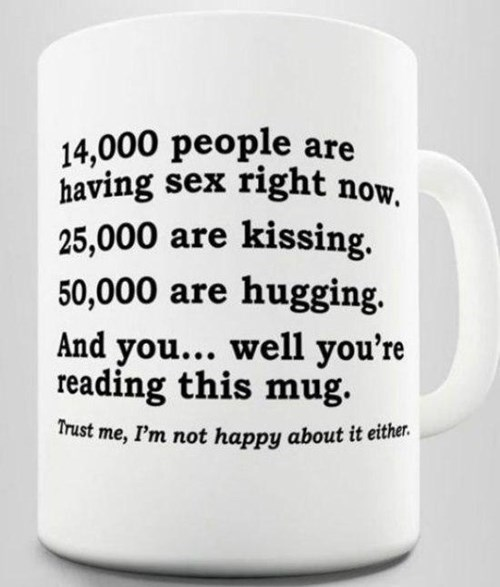 dating,mugs,relationships