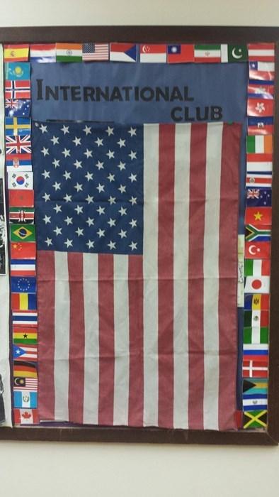 flags international club - 8196951296