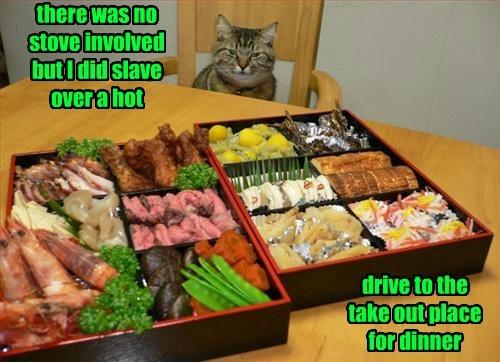 Cats food funny - 8197002496