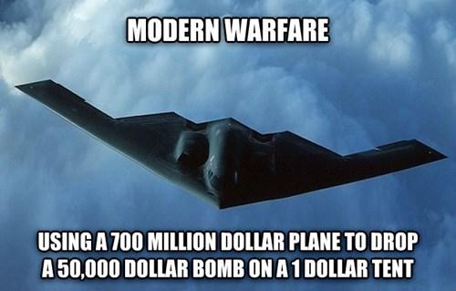 war military stealth bomber modern warfare - 8197059328