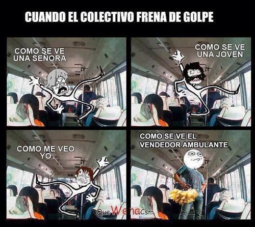 Memes bromas - 8197230336