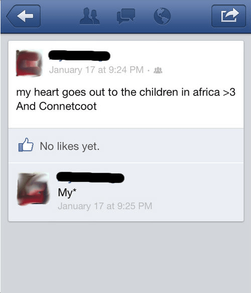 africa,charity,what,geogrpahy,failbook,g rated
