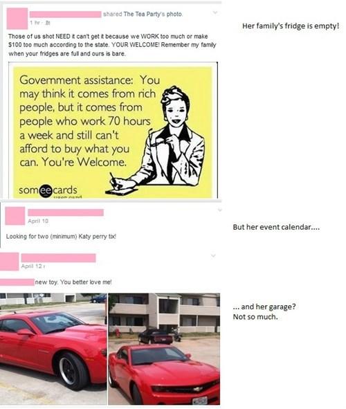 cars facepalm irony - 8197340416
