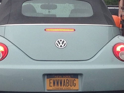 cars,beetle,license plate,volkswagen