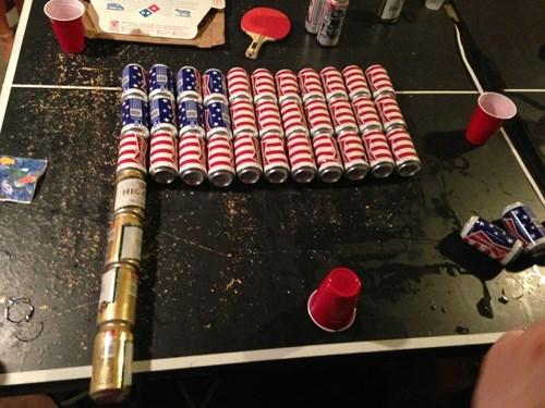 beer flags - 8198074112