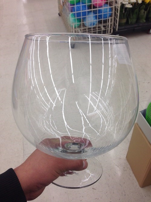 drunk glass funny wine - 8198278144