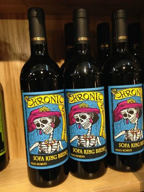 chronic,funny,wine,wtf