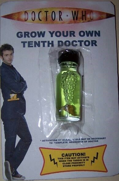 10th doctor for sale toys - 8198399232