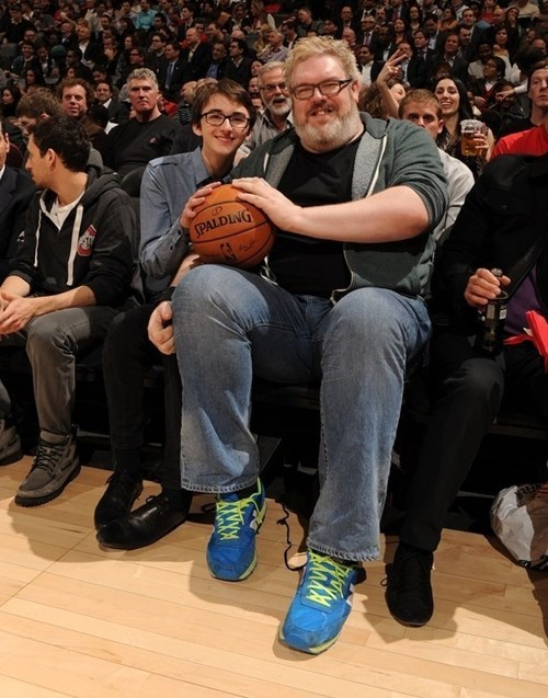bran stark celeb Game of Thrones hodor - 8198453248