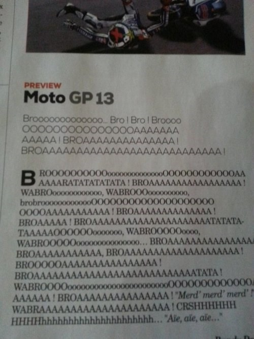 review,motogo13